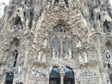day-13d-sagrada-familia53